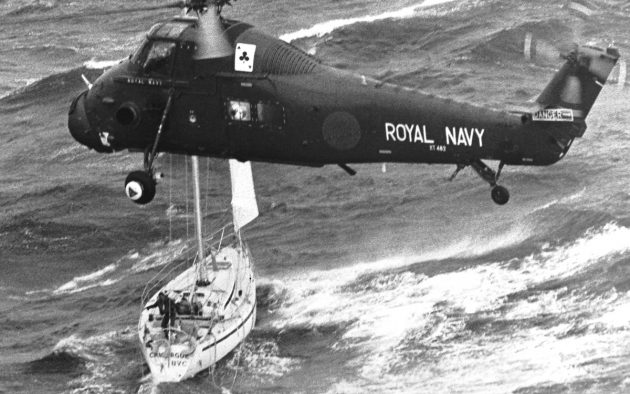 fastnet-race-1979-rescue-helecopter.jpg