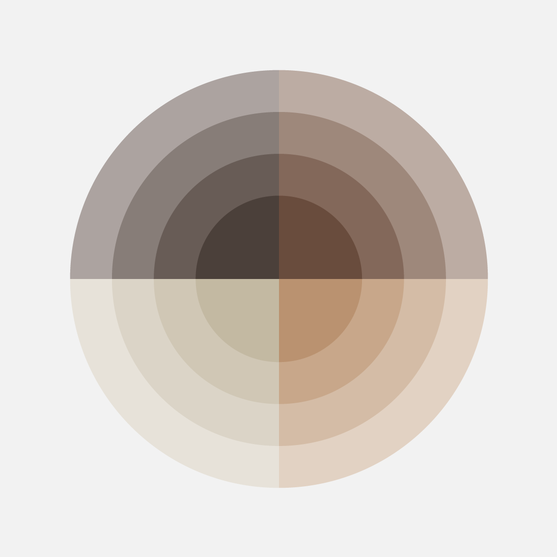KAYTE-colour-palette.2.png