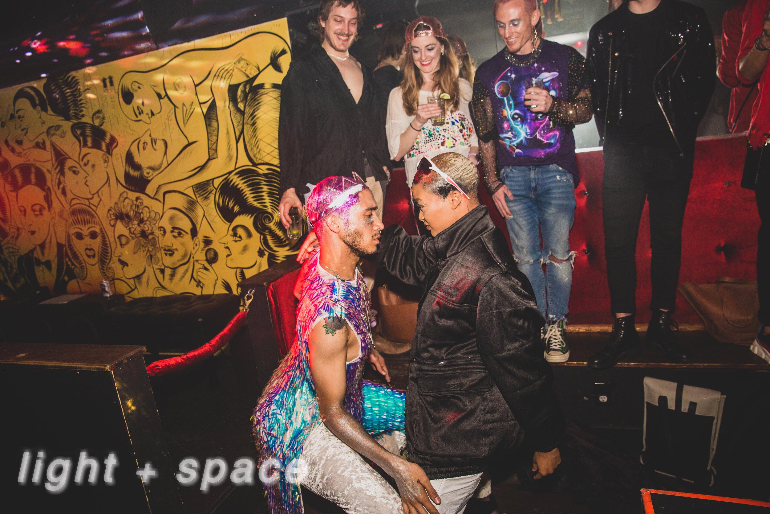 Ariana and The Rose @ Club Cumming - May 2019_WATERMARK-120.jpg