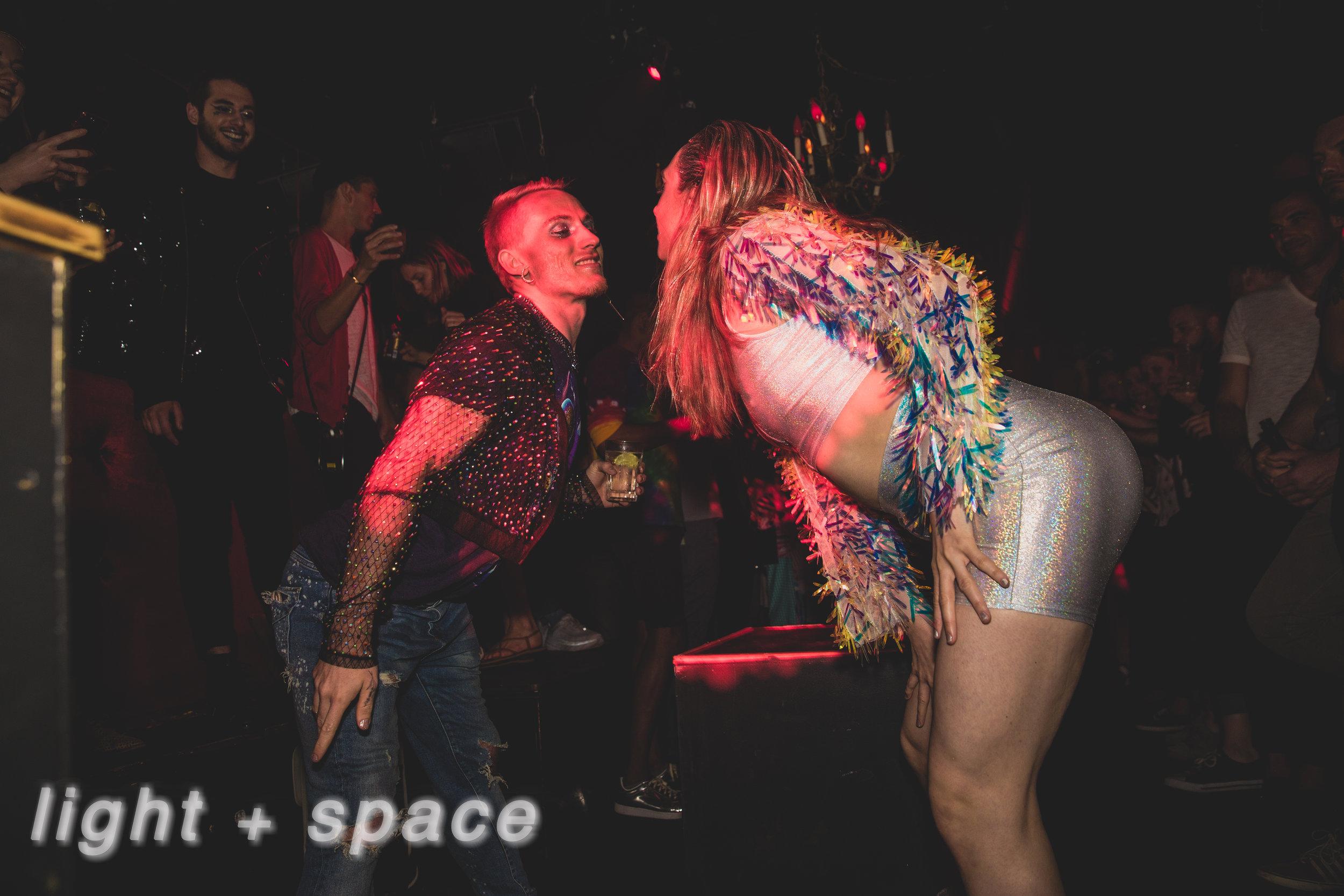 Ariana and The Rose @ Club Cumming - May 2019_WATERMARK-104.jpg