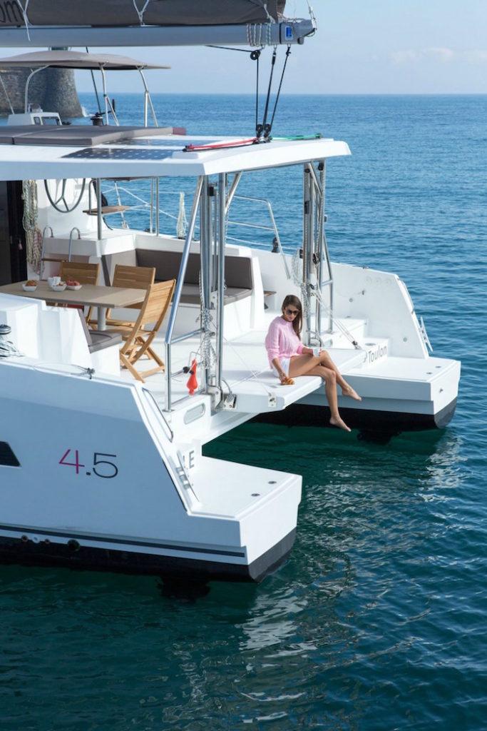 Bali-4.5-Catamaran-sailing-yacht-charter-Greece-7-683x1024.jpg