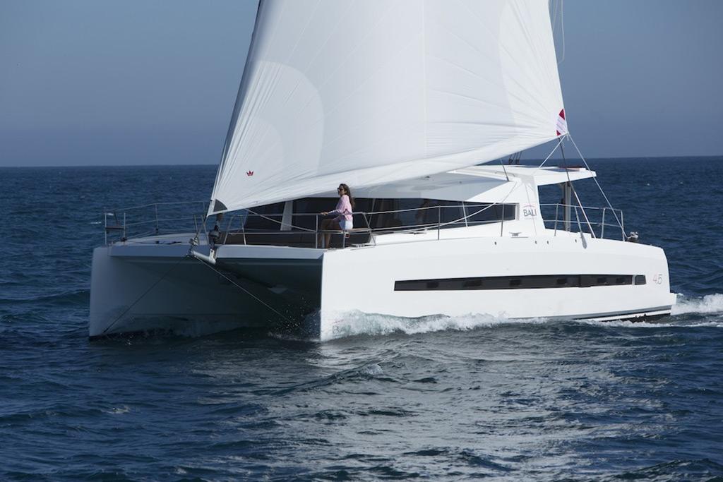 bali-45-catamaran.jpg