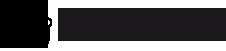 logo-fullname.png
