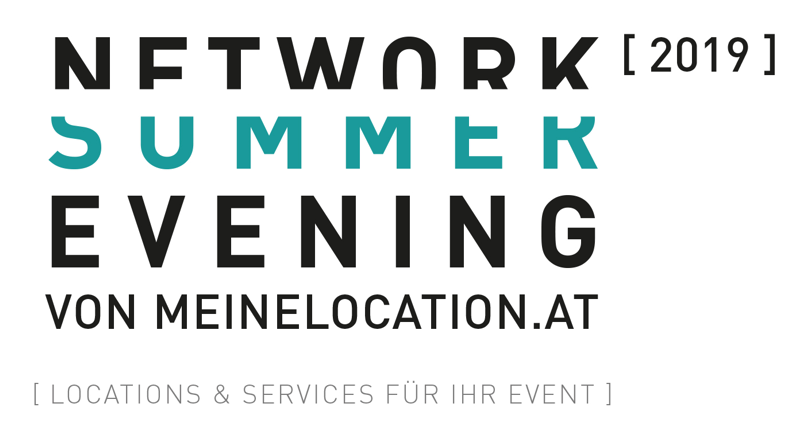 Network Summer Evening.PNG