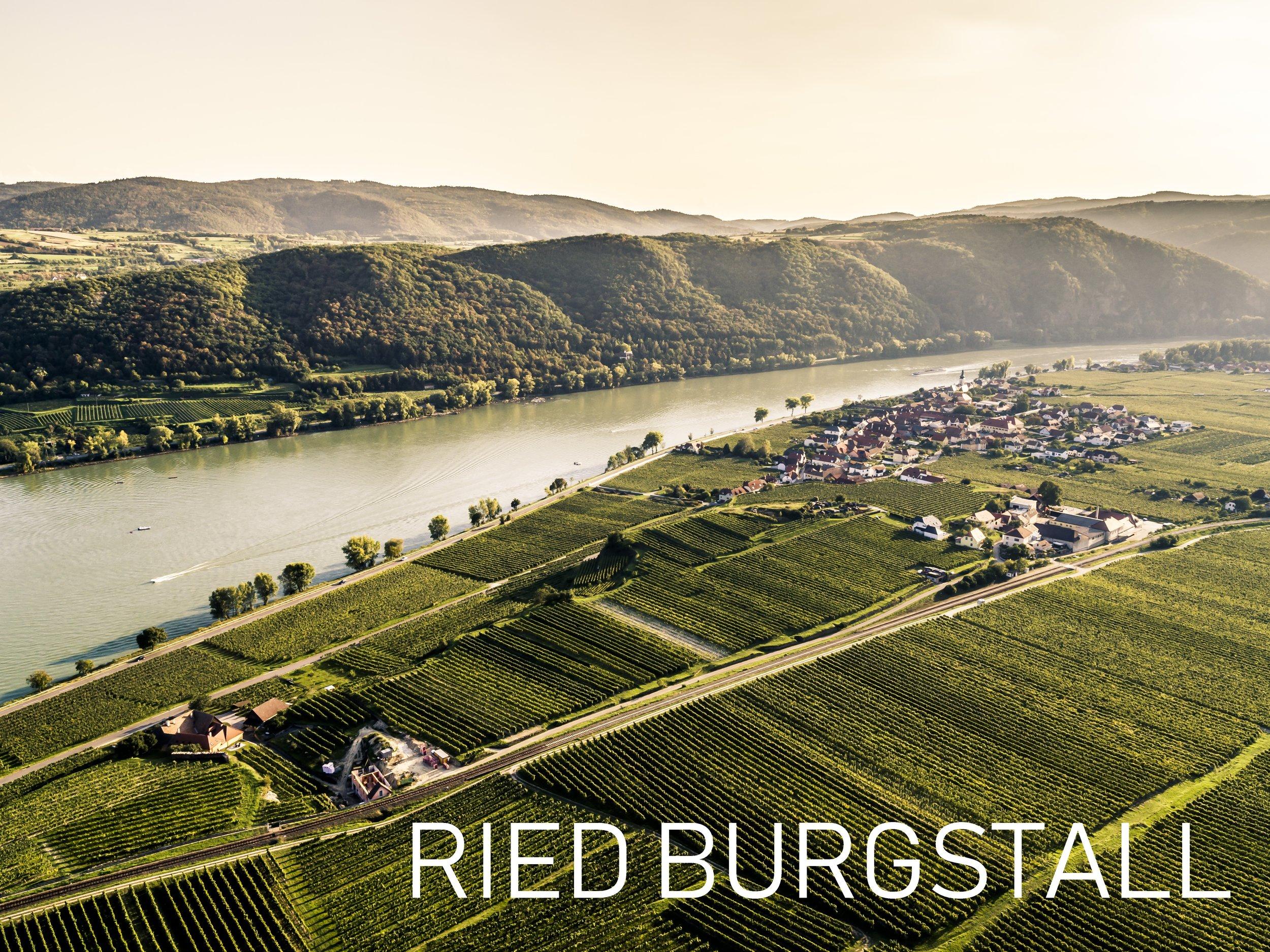 Herbst_Ried_Burgstall.jpg