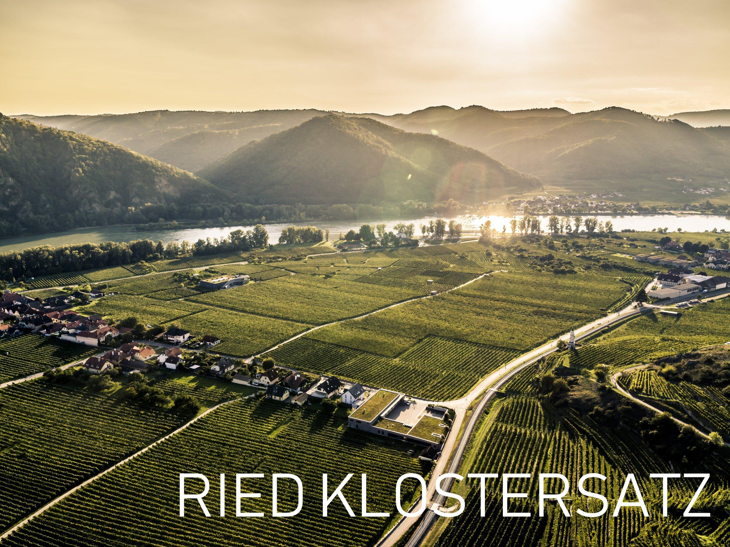 Herbst_Ried_Klostersatz.jpg