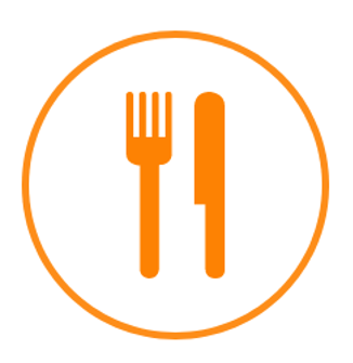 Food Service Icon.png