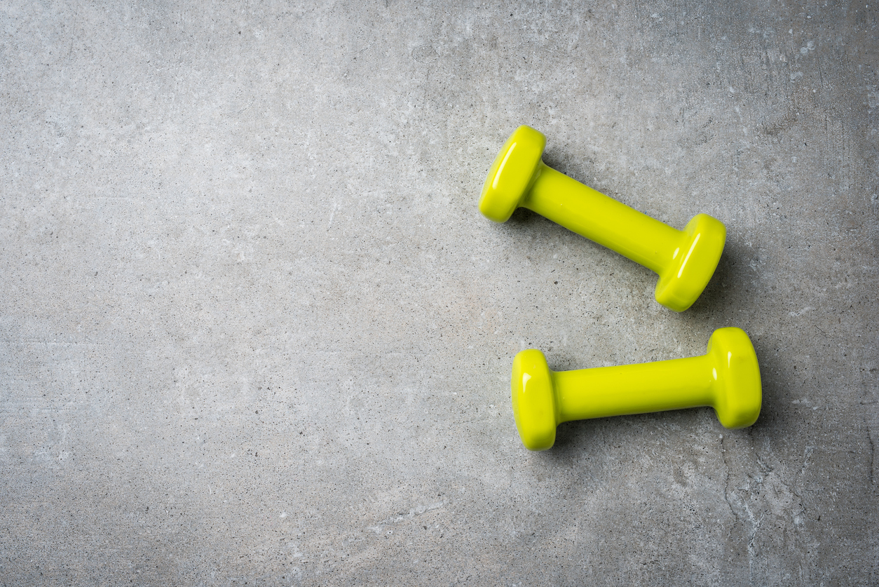 gymweights.jpg