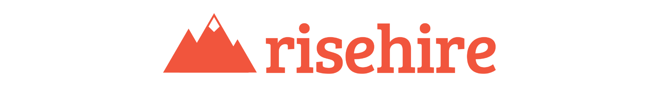 risehire-logo-full-tomato header footer-01.png
