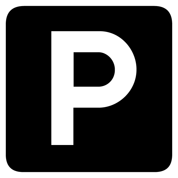 parking-icon-png-32.jpg