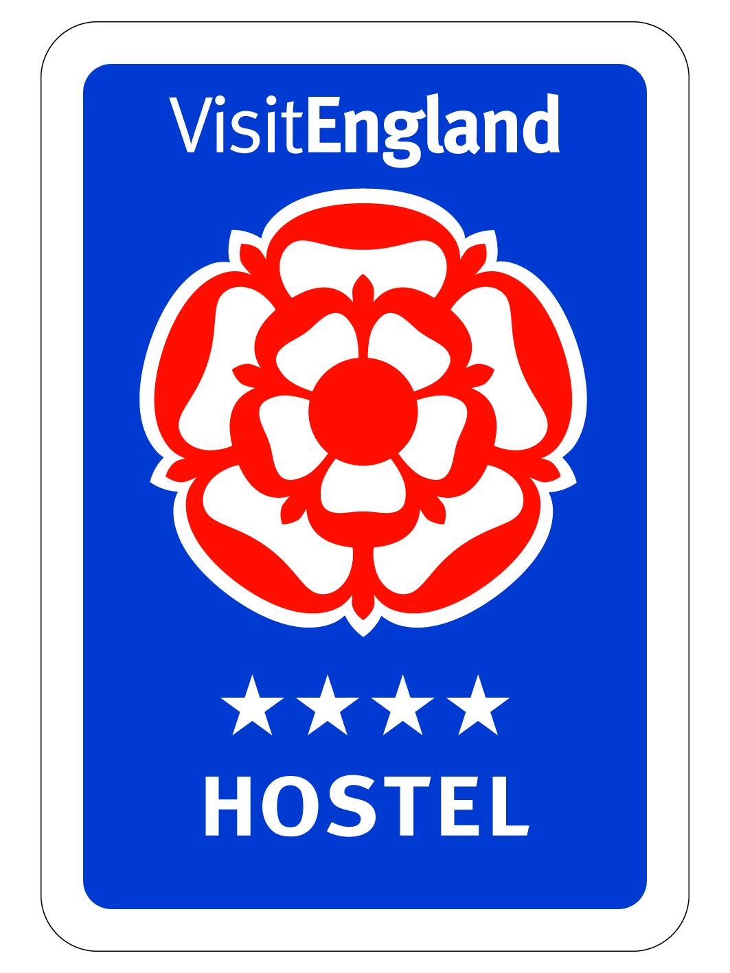 Visit England 4 STAR HOSTEL.jpg