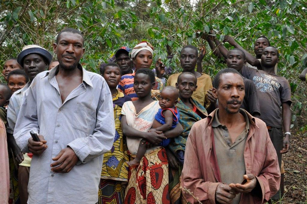 mels-blog-post_burundi.jpg