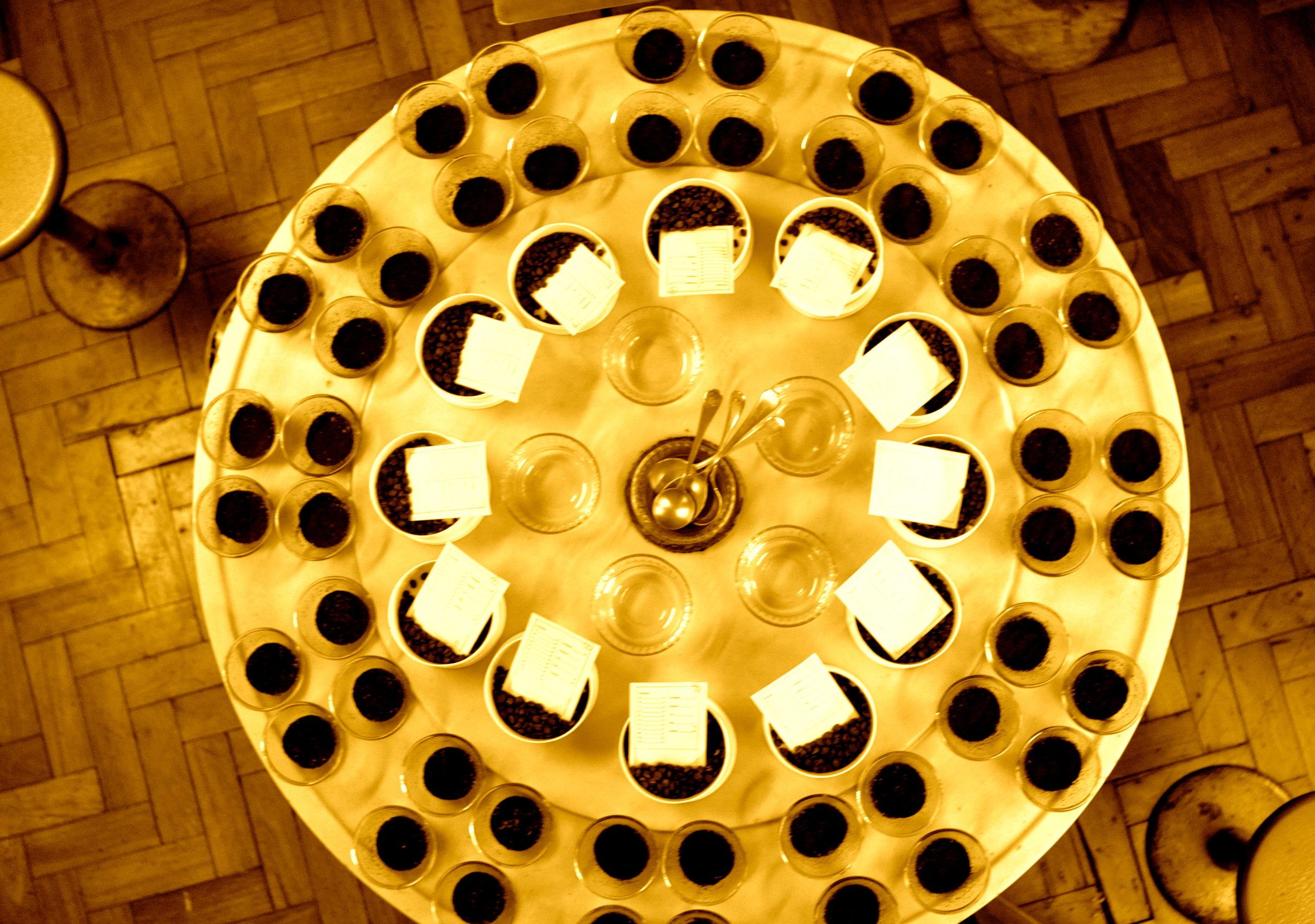 cupping_wheel.jpeg