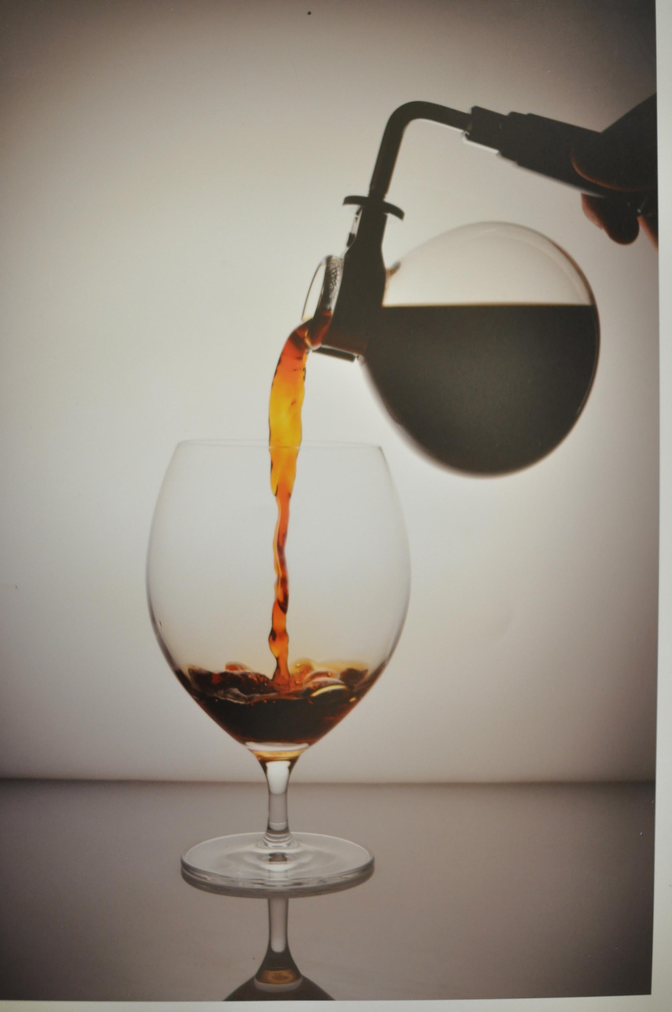 wine_coffee.jpg