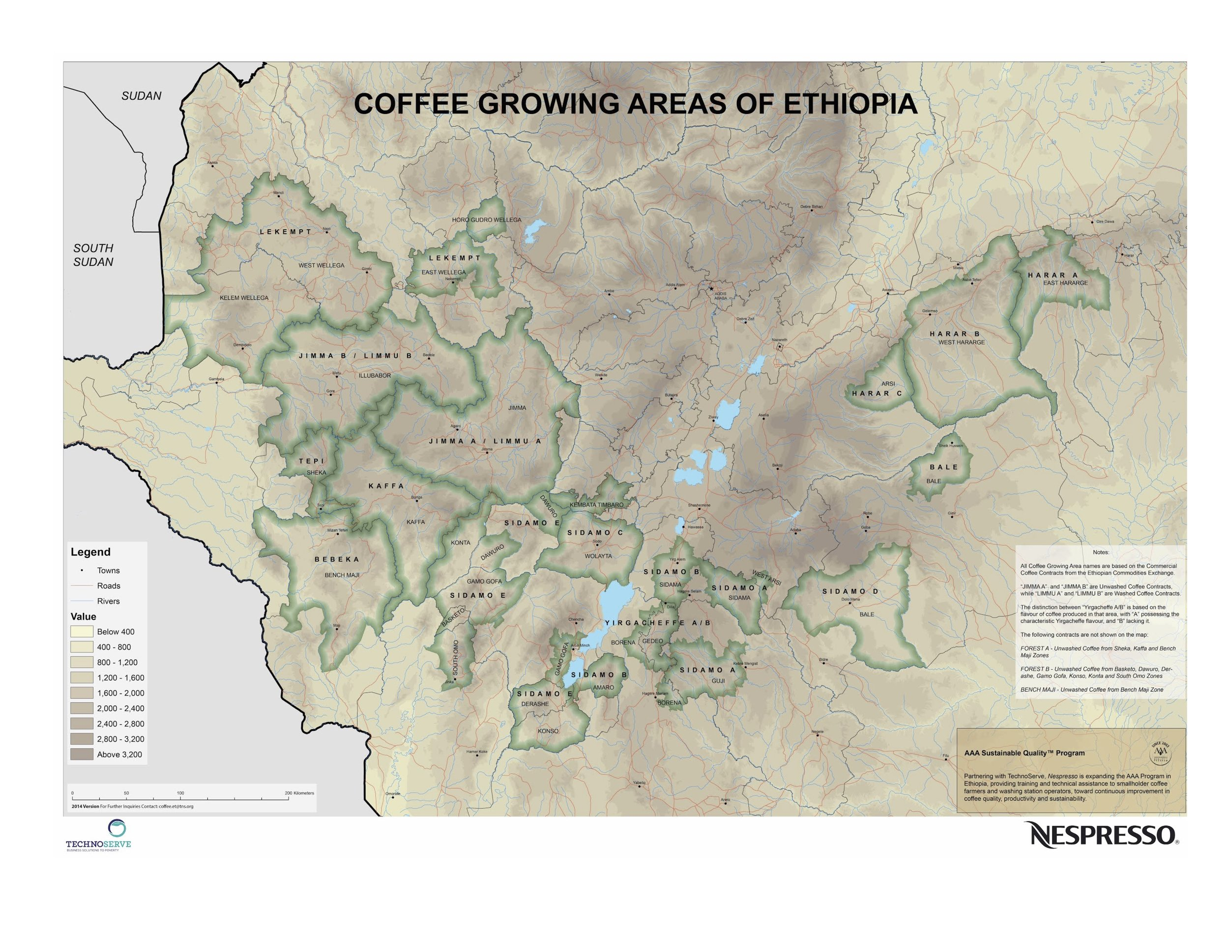 ethiopia-coffee-areas.jpg