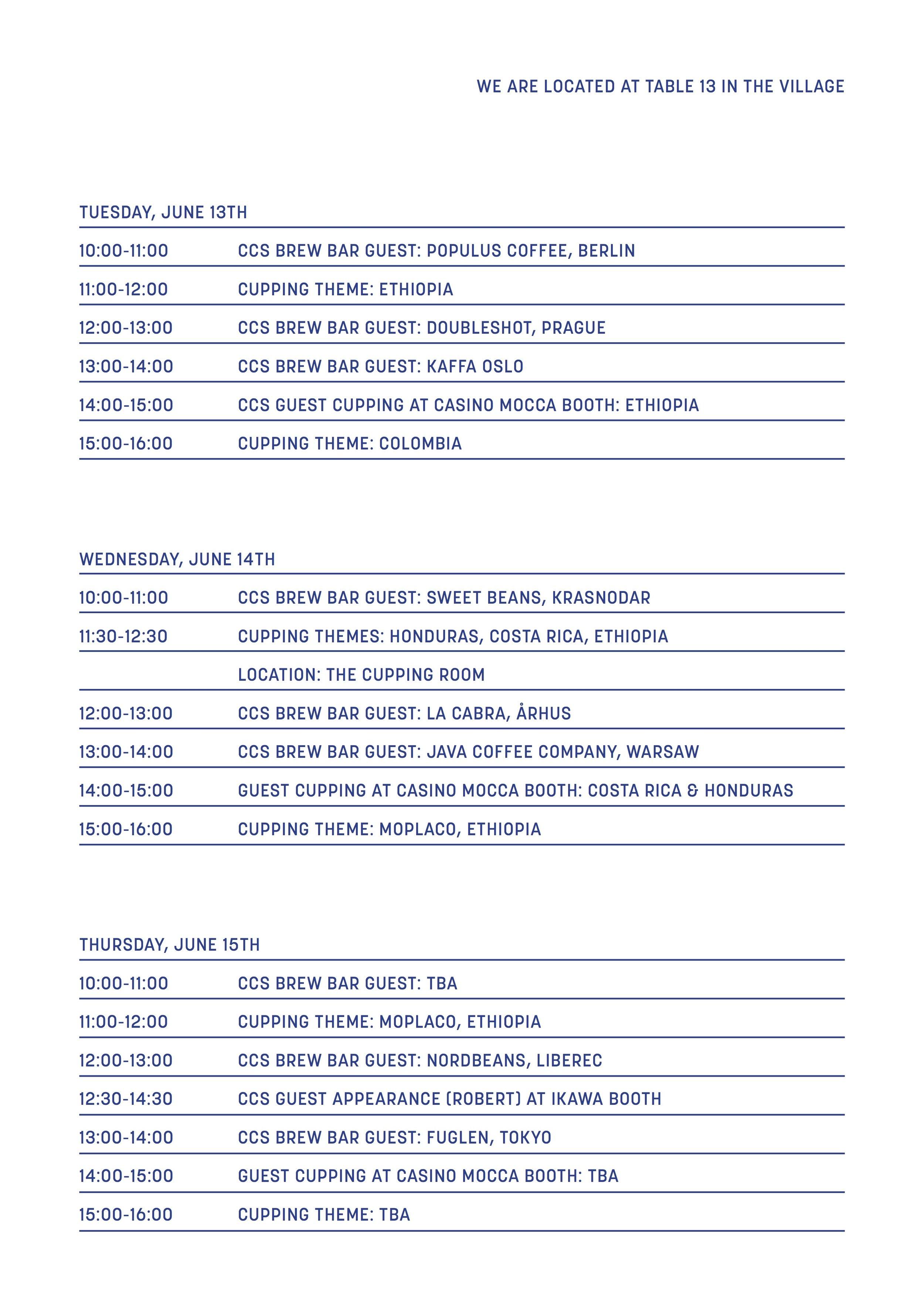 digital-schedule.jpg