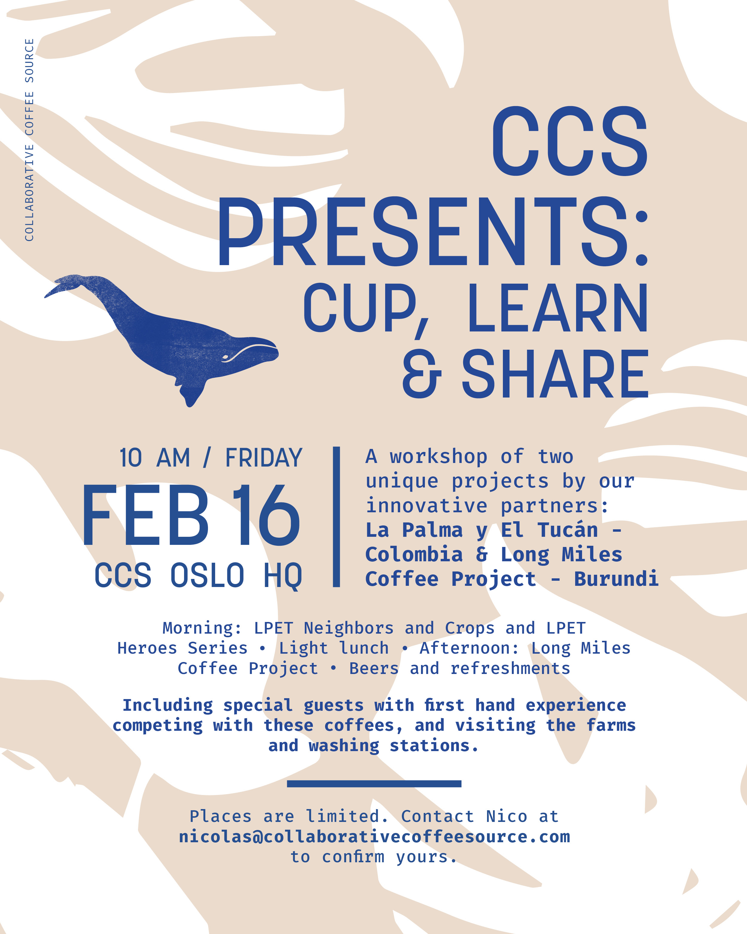 CCS WINTER POSTER OSLO feb 16 insta.jpg