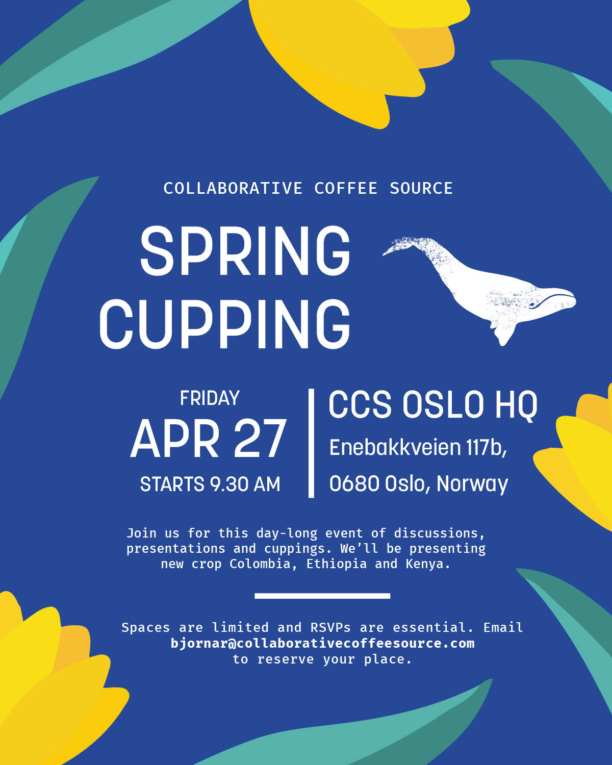 CCS SPRING Cuppings HQ .jpg