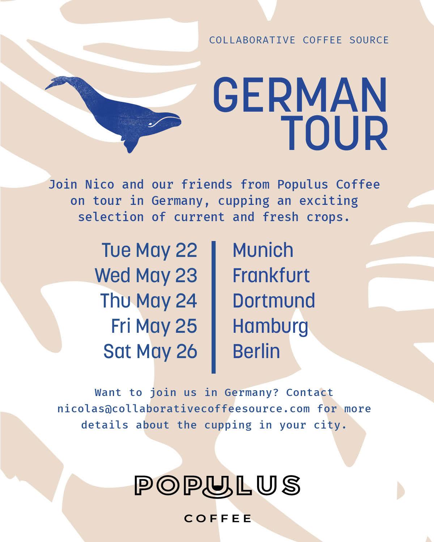 CCS German Tour.jpg