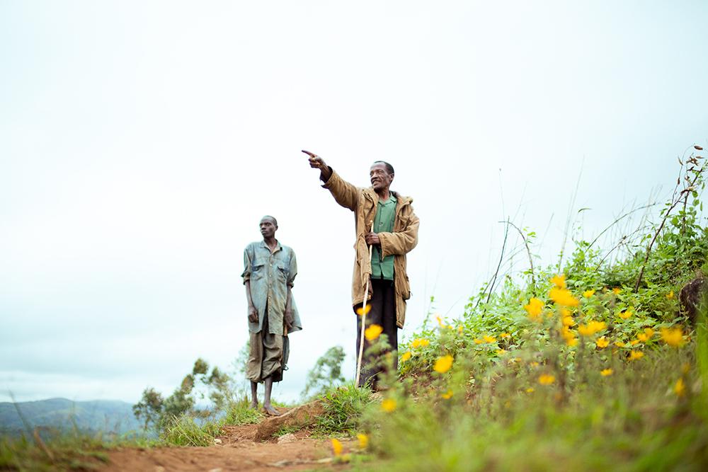 Burundi2.jpg