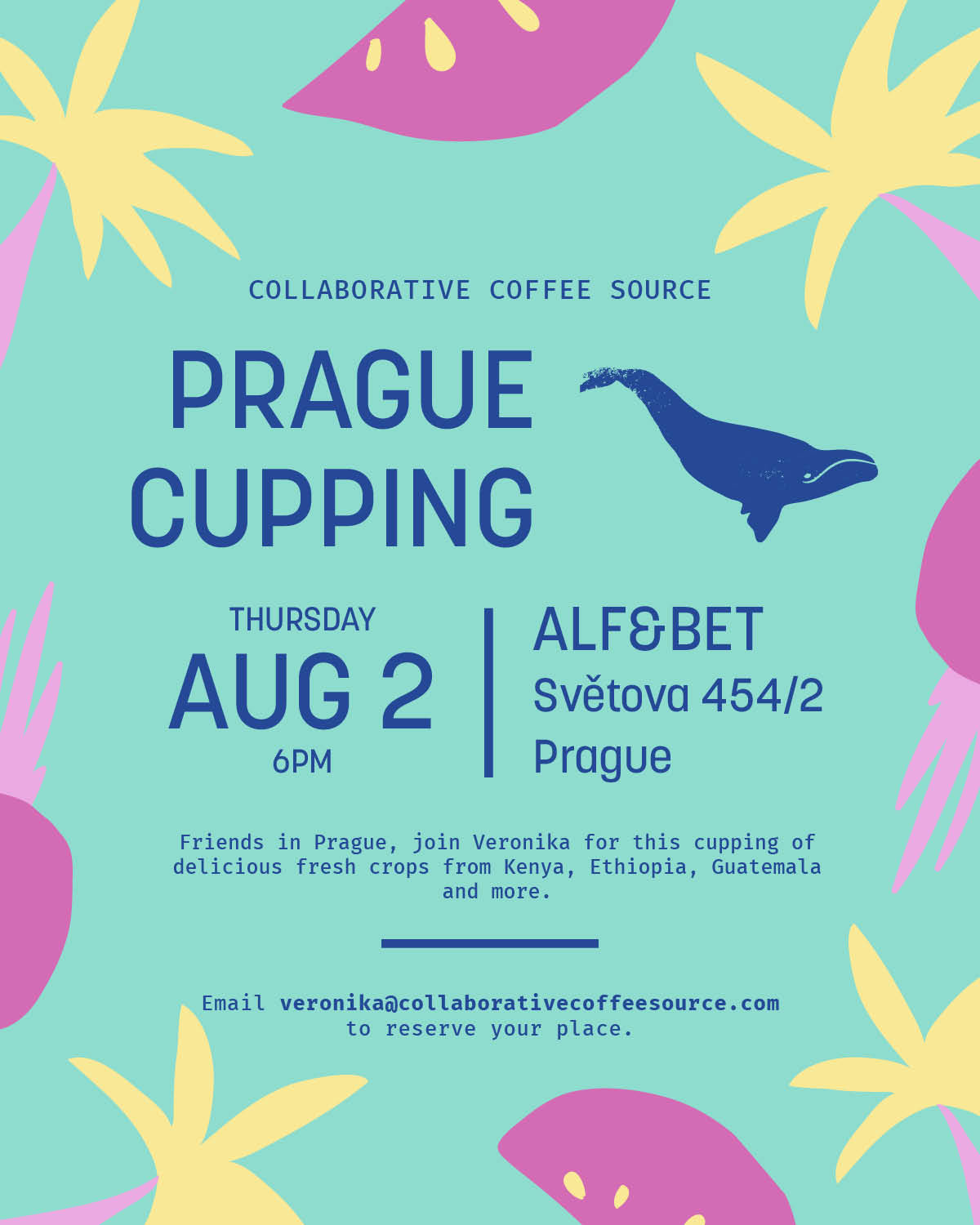 CCS Prague cupping poster.jpg