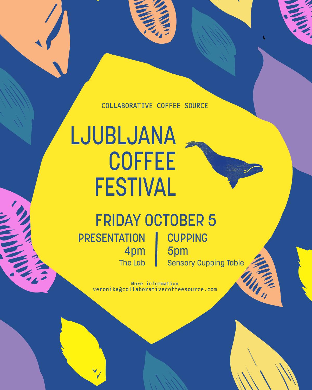 Ljubljana Coffee Festival Poster.jpg