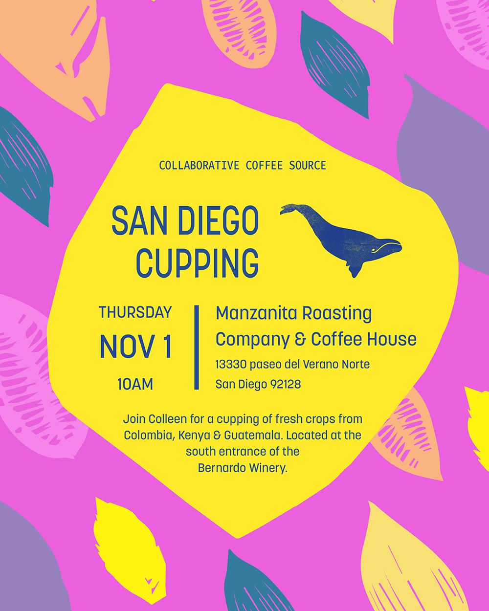 San Diego Cupping sm.jpg