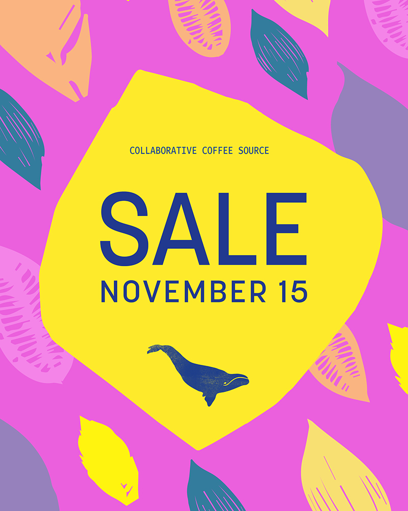ONE DAY SALE Poster sm.jpg