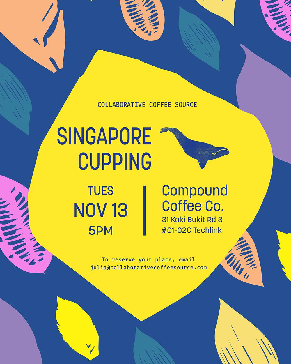 Singapore Cupping sm.jpg