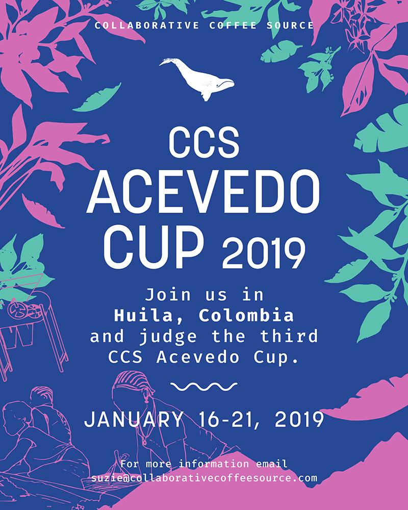 Acevedo Cup Origin poster 2019 sm.jpg