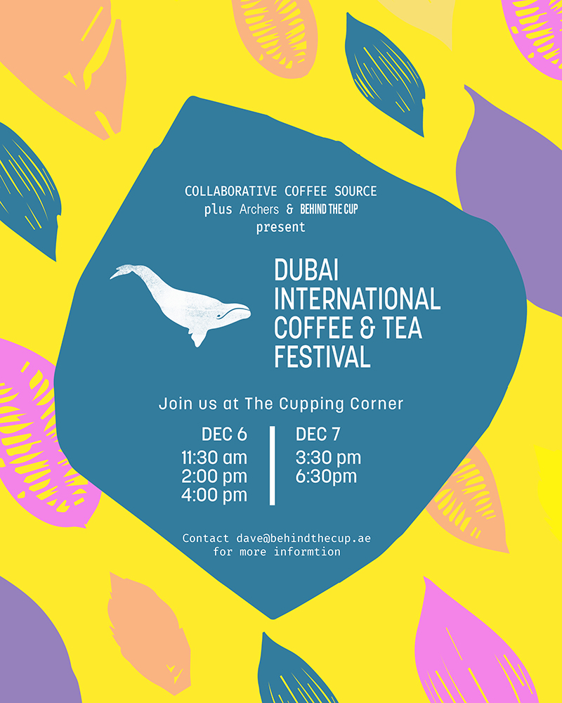 Dubai ICTF fonts sm.jpg
