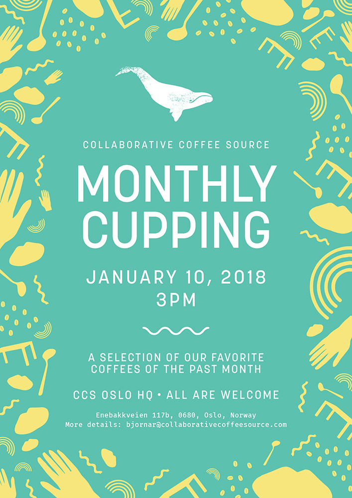 Monthly cupping Jan 2019 sm.jpg