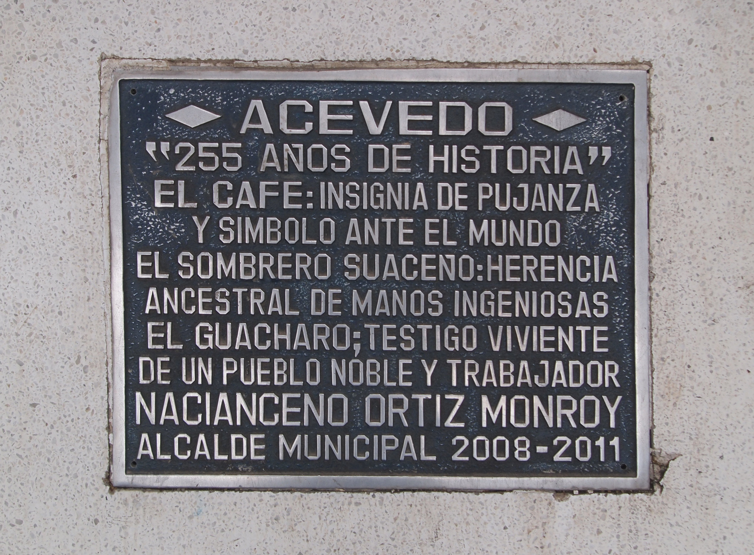 Acevedo Plaza plaque MOD.jpg