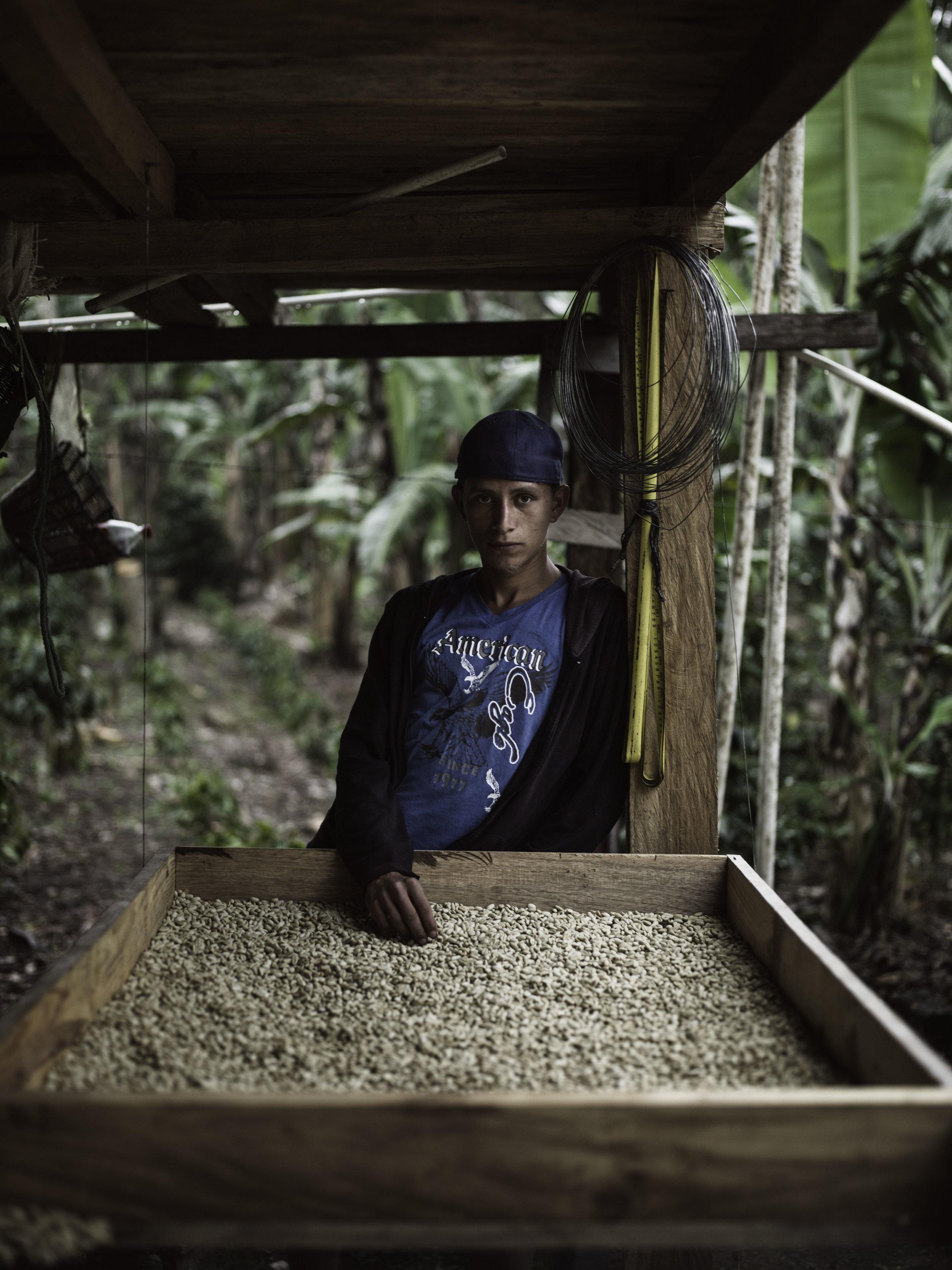 2014_03_06_tk_for_better_coffee_honduras_hasselblad-21_final.jpg