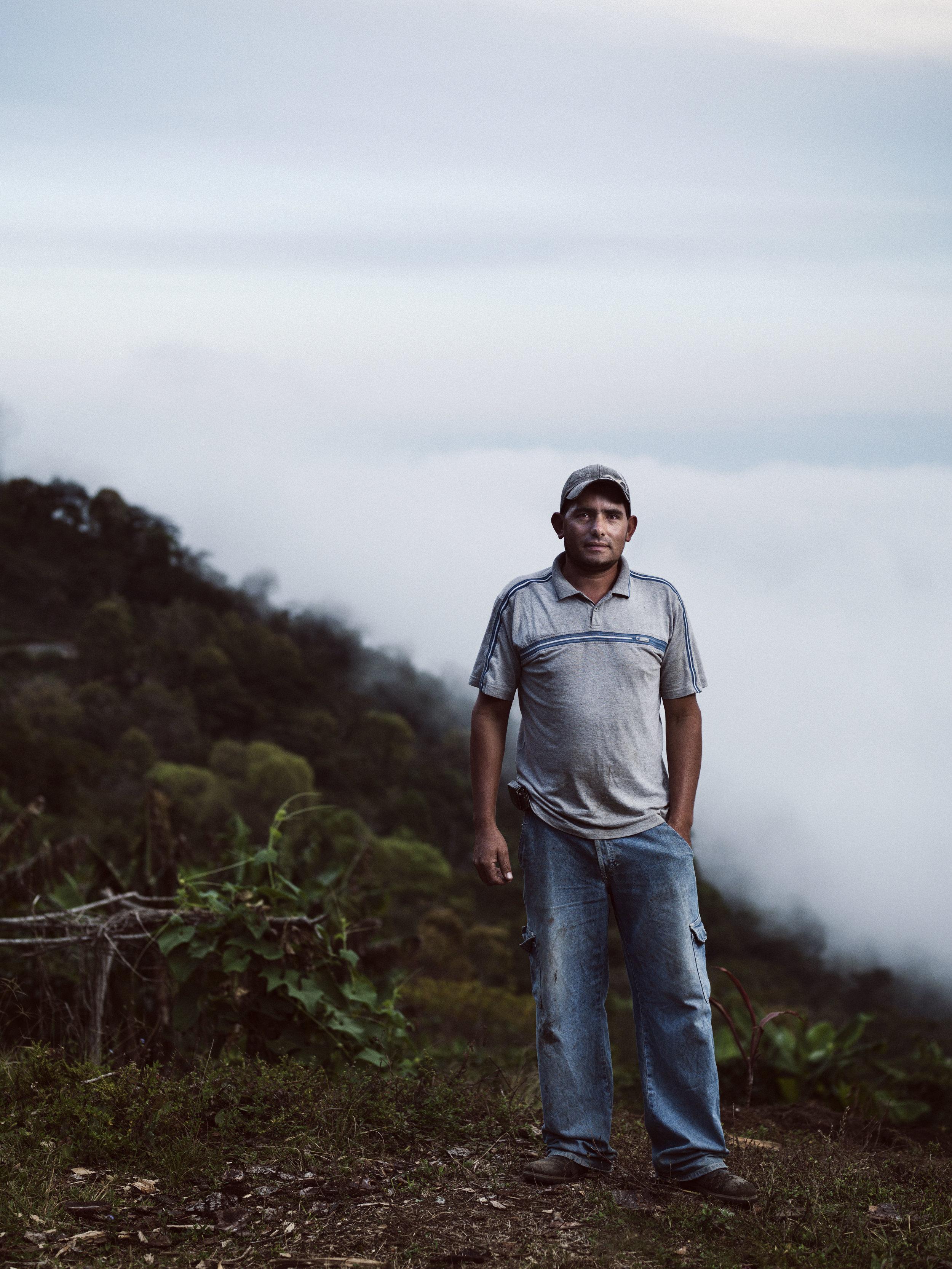 2014_03_08_tk_for_better_coffee_honduras_hasselblad-357_final.jpg