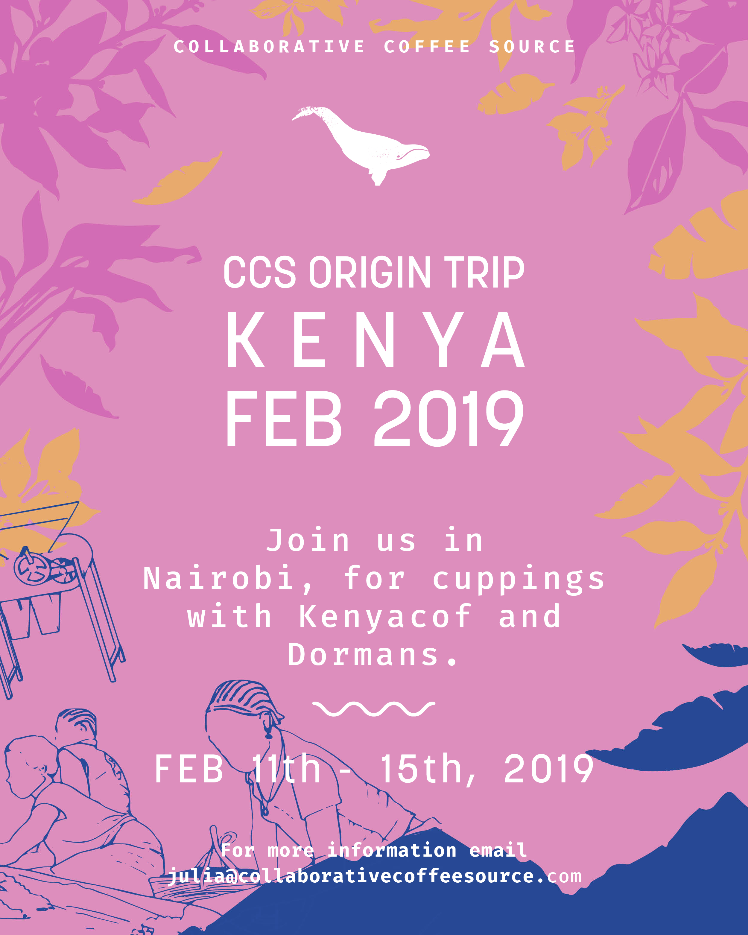 Kenya Origin Trip.jpg