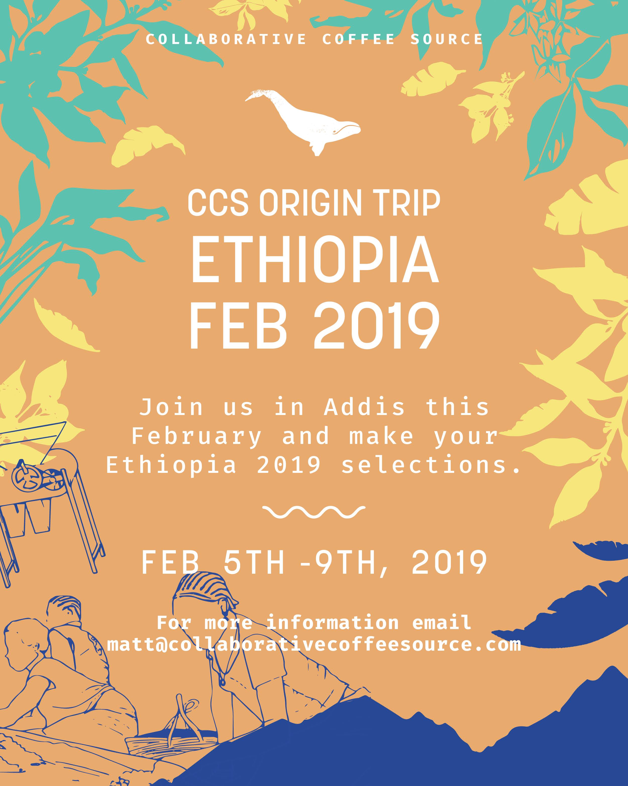 Ethiopia Origin Trip5.jpg