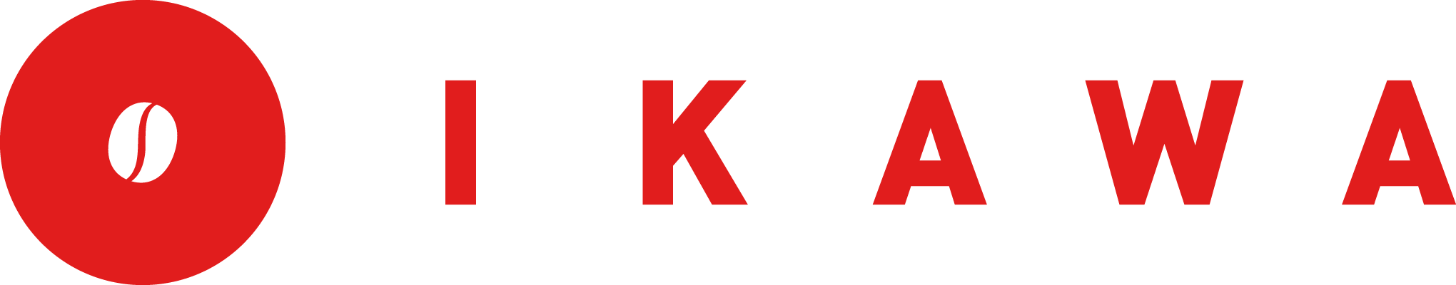 ikawa_red_logo.png