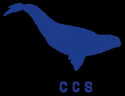 ccs-logo-final.png