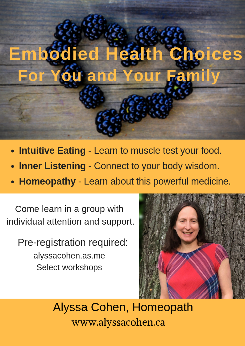 _Embodied Health Choices generic sign up.png