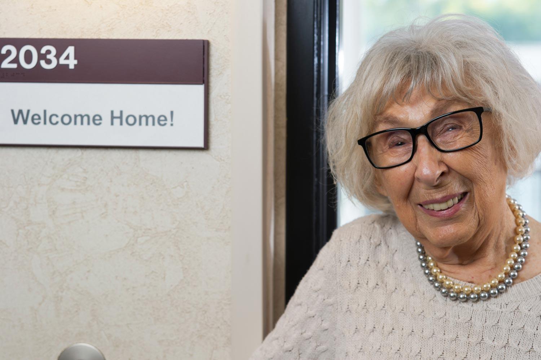 Fleischman-seniorliving-westbloomfield-04.jpg