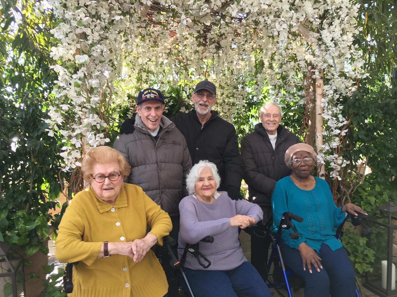 Jewish-Senior-Life-30.jpg