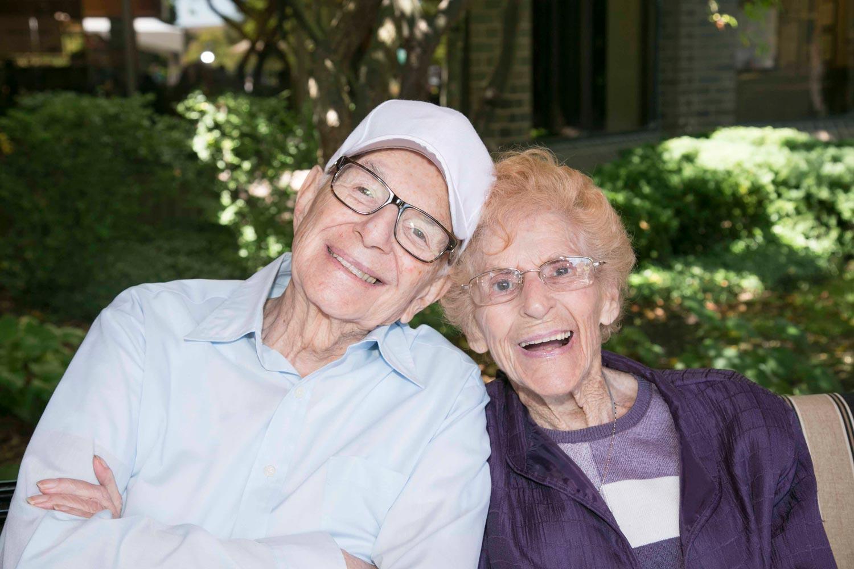 Jewish-Senior-Life-23.jpg