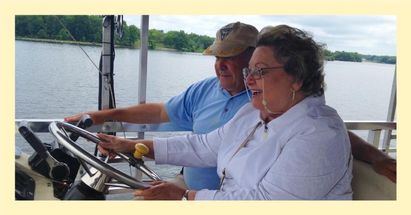 JSL-senior-living-boat.jpg