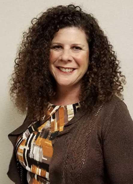 JSL-Leadership-Hechtman-Wendy-Alfrey.jpg