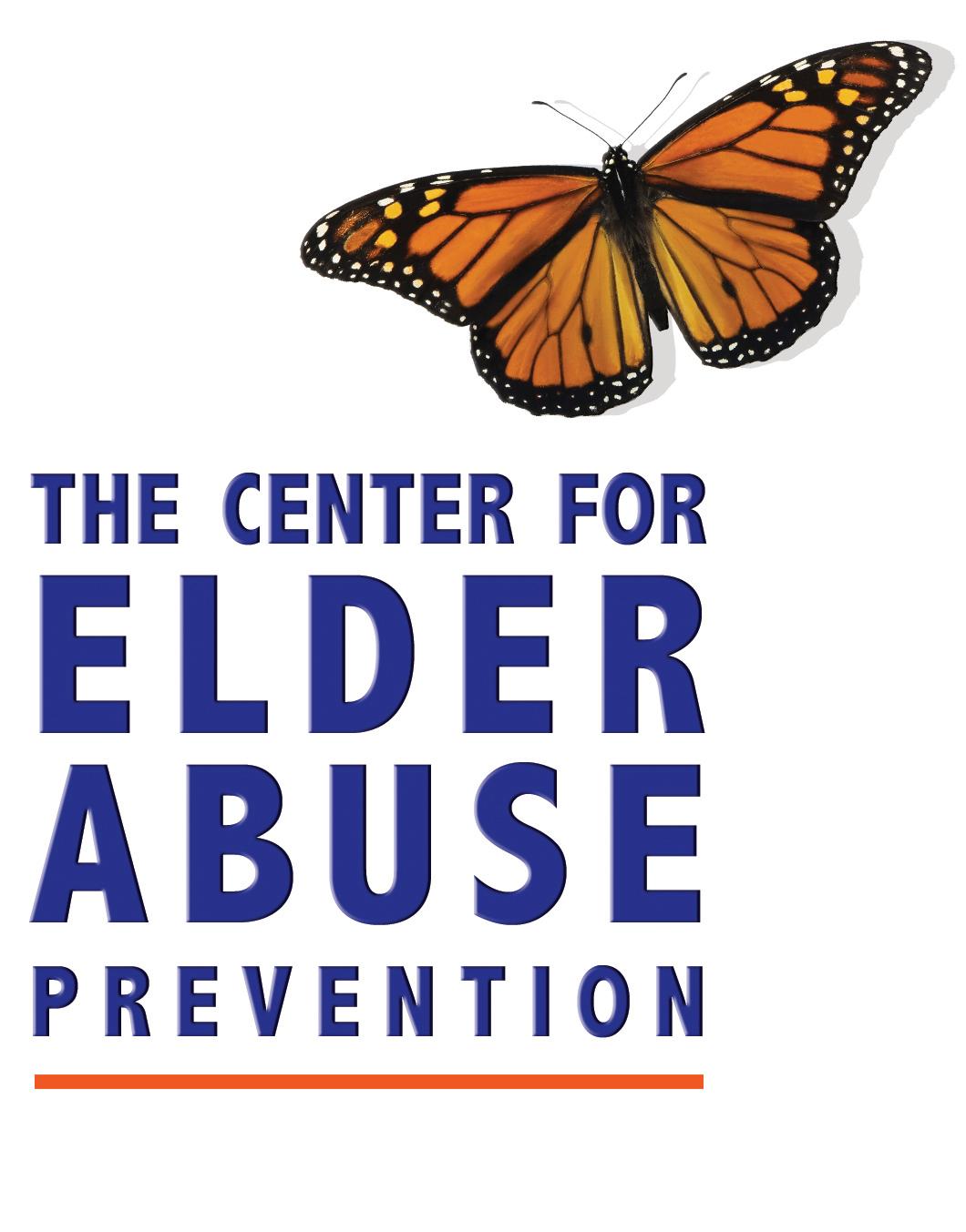 elder logo RGB2 for web wo jsl.jpg