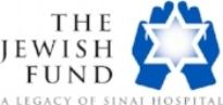 Jewish-Fund-logo.jpg
