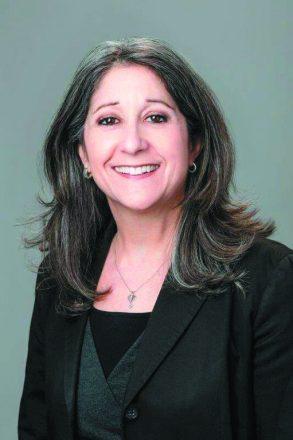 Nancy Siegel Heinrich