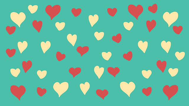 love-3102033_640.png