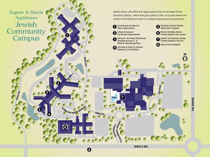 JSL West Bloomfield Map.jpg